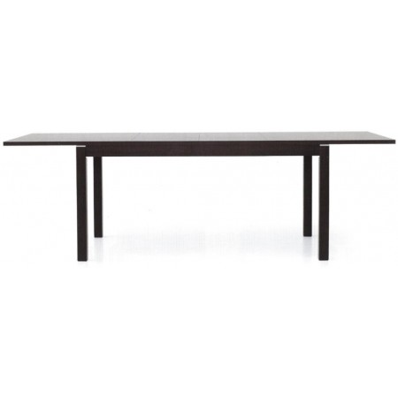Tavolo 160x90 cm allungabile